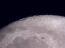 Luna11_8_03Belvedere_2